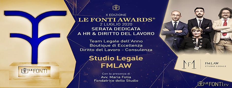FMLaw2